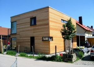 architektur hans kneidl architekten stadtplaner f r weiden und umgebung. Black Bedroom Furniture Sets. Home Design Ideas